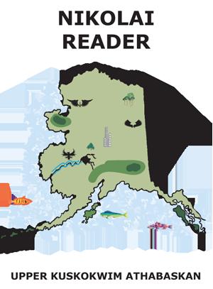 Nikolai Reader