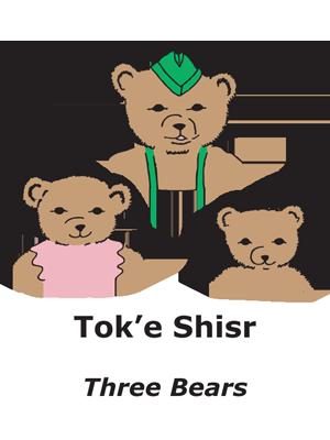 Tok'e Shisr