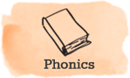 phonics-head