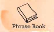 phrase-book-head